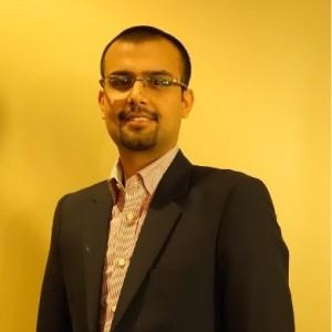Juzer Abbas