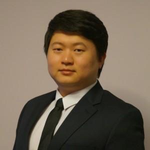 Kelvin Ye