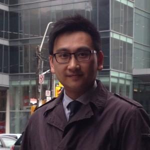Kevin Yam