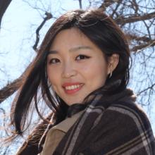 Yiwen Hu2