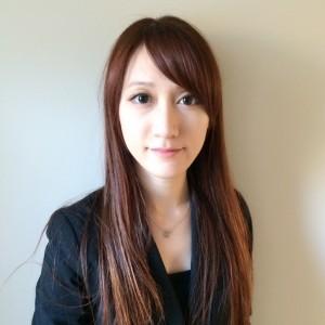 Zena Ching