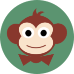 RezMonkey resume product