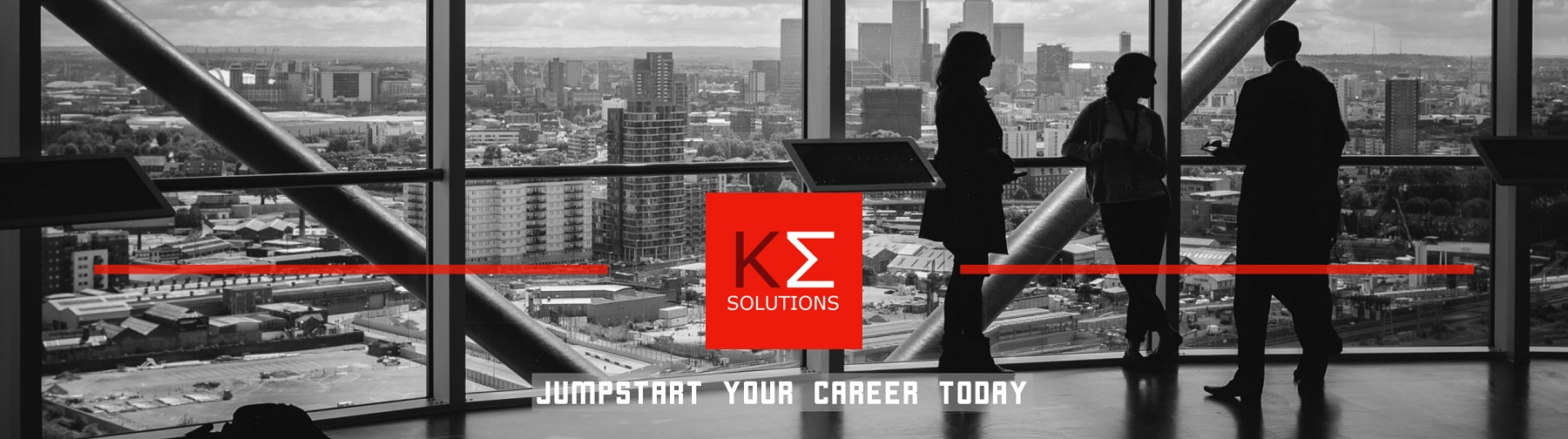 KE Solutions Website - Photo Slider 1 - 1800