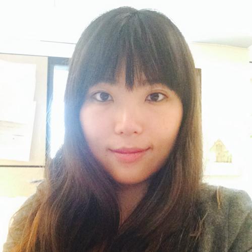 Erin Shen