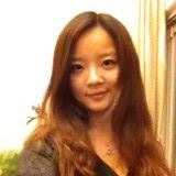 Kristy Fang