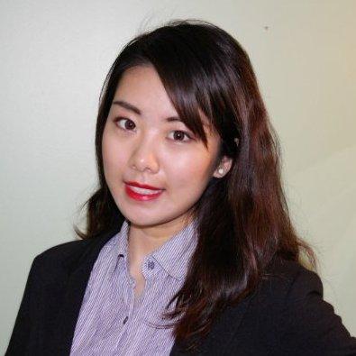 Mandi Xu