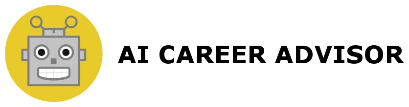 ai-career-advisor