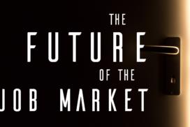the-future-of-the-job-market