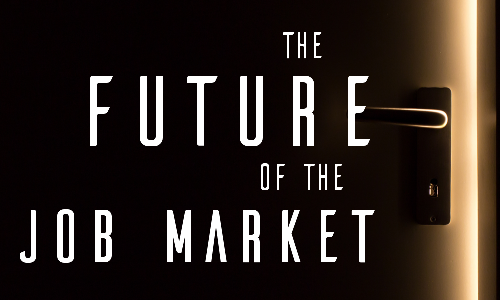 the-future-of-the-job-market